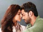 Zaheer Iqbal Pranutan Bahl Talk About Debut Movie Salman Khan Notebook Beautiful Colourful Happy