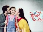 Yeh Hai Mohabbatein Completes 5 Glorious Years Team Thanks Fans Take A Look At First Promo