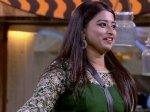 Bigg Boss 12 Somi Khan Her Bond With Deepak Romil Says Dipika Not Fake But Cunning Sometimes