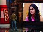 Bigg Boss 12 Surbhi Rana Gets Ticket Semi Finale Fans Not Happy With It Bb Spoiler Deepak Acts Crazy