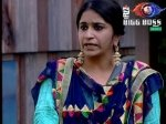 Bigg Boss 12 Surbhi Rana Brother Housemates Cant Fathom Her Honesty For Game Reacts Sreesanth Fight