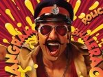 Ranveer Singh Euphoric About Simmba Public Reaction Says Reaction On Some Other Level