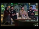 Bigg Boss 12 Grand Finale Romil Chaudhary Eliminated Is It Dipika Kakar Versus Sreesanth