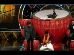 Indian Idol 10 Grand Finale Shah Rukh Nitin Kumar Dance Off To Crack You Up Inside Details