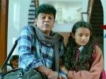 Kavacha Release Date Announced Shivarajkumar Next To Hit Theaters On February 28