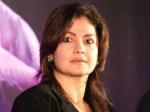 Pooja Bhatt Talks About Her Comeback Sadak
