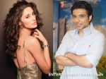 Nargis Fakhri Patch Up With Uday Chopra After Break Up With Matt Alonzo