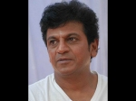 Shivarajkumar On Income Tax Raid Says He Is Not Guilty At All Reveals Shocking Inside Details