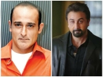 Why Akshaye Khanna Failed To Bag A Role In Ranbir Kapoor Sanju