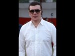 Aditya Pancholi Charged For Allegedly Abusing And Threatening To Kill A Car Mechanic