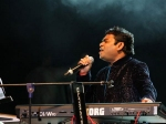 Happy Birthday Ar Rahman Music Lovers Wish The Maestro On Special Day