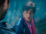 Shahrukh Khan Unable To Handle The Failure Of Zero Wants Rakesh Sharma Biopic Salute To Be Proponed