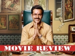 Why Cheat India Movie Review And Rating Emraan Hashmi