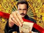 Why Cheat India Opening Day Report Emraan Hashmi