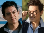 Viral Aamir Khan Younger Brother Faisal Khan Looks A Carbon Copy Of The Superstar In This Picture