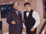 Govinda Kader Khan Was Not Just A Mentor But Also A Father Figure To Me