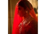 Priyanka Chopra One Of Most Beautiful Indian Bride Ever Unseen Pictures Are Proof