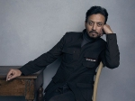 Happy Birthday Irrfan Khan We Bet You Did Not Know These Interesting Facts About The Actor