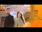 Are Ishq Subhan Allah Actors Crew Members Facing Payment Issues