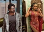 Prabhas Starrer Saaho Has A Beyonce Connection Read Details Here