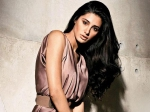 Nargis Fakhri Blasts Amavas Team After Reports Of Ditching The Film Promotions Surface