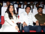 Balakrishna Vidya Balan Krish Others Watch Ntr Kathanayakudu In Bramaramba Theatre