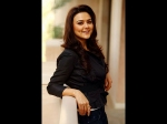 Happy Birthday Preity Zinta The Actress Who Stole Our Hearts With Her Dimpled Smile
