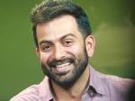 Prithviraj Picks His Favourite Malayalam Movie The Year