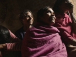 Oscars 2019 Indian Film Period End Of Sentence Bags An Oscar Nomination