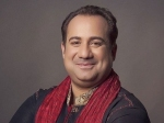 Pakistani Singer Rahat Fateh Ali Khan Accused Of Smuggling Foreign Currency In India Issued Notice