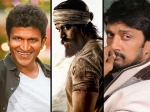Few Possible Reasons Why Only These Specific Sandalwood Stars Were Targeted During It Raid
