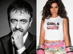 Richa Chadha On Sexual Harassment Allegations On Rajkumar Hirani Im Not Defending Him Or The Girl