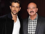 Post Cancer Surgery Rakesh Roshan Says He Is Recovering Fast