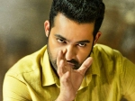Aravinda Sametha Premiere Trp Rating Jr Ntr Fails Beat Mahesh Ram Charan