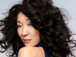 Golden Globes 2019 Sandra Oh First Asian Host The Awards