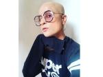 Tahira Kashyap Goes Bald Post Chemo Deepika Padukone Hubby Ayushmann Khurrana Call Her Hot