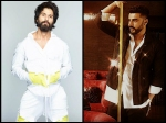 Shahid Kapoor Takes Dig At Arjun Kapoor Gets Offended By His Buzzing Comment On Ishaan Khattar