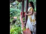 Richa Chadha Reacts Her Comparison With Vidya Balan Shakeela