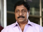 Malayalam Actor Sreenivasan Admitted Hospital After Suffering Chest Pain