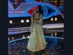 Bb 12 Dipika Kakar Reacts Shilpa Shinde Mocking Win Shaoib Vikas Gupta Praise Dipika Shut Trolls