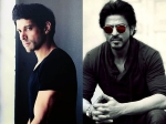 Shahrukh Khan Don 3 Casts A Shadow Of Doubt The Film Might Not Really Be Happening