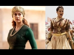 Prasoon Joshi Comes In Support Of Kangana Ranaut Says She Elevated Manikarnika