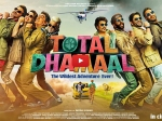 Total Dhamaal Trailer Ajay Devgn Arshad Warsi Javed Jaffrey Bring The Fun Back All Over Again