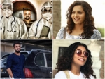 Aashiq Abu Virus Star Cast Of The Movie