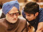 The Accidnetal Prime Minister Vijay Gutte S Mother Files Fir Against Husband