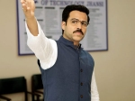 Why Cheat India Second Day Box Office Collection Emraan Hashmi
