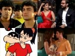 yearchallenge Twitterati Makes Fun Of Deepika Padukone Priyanka Chopra Ranbir Kapoor