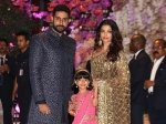Aishwarya Rai Bachchan Argues The Most About This Thing With Hubby Abhishek Bachchan