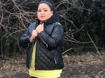 Bharti Singh Reveals Khatron Ke Khiladi Is Not Scripted The Stunts Are Real