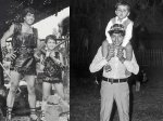 Happy Birthday Bobby Deol These Childhood Photos Of The Actor Are All Things Cute